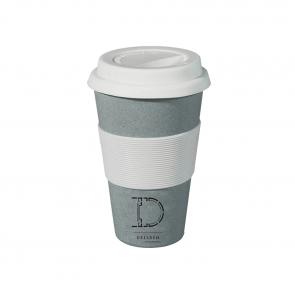 Travel Mug Semperoper - Dresden eDition