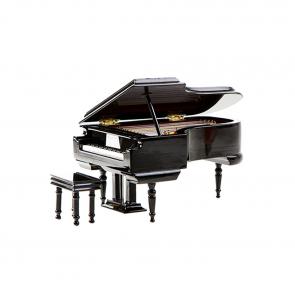 Spieluhr Klavier »Für Elise«